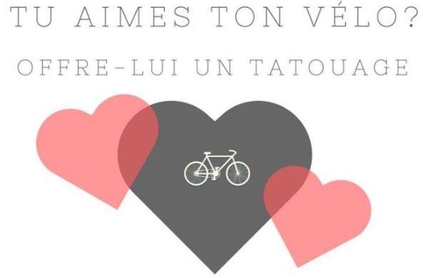 8 astuces pour ne pas se faire piquer son vélo… (ou s'en consoler...)