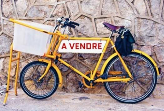 Conseils pour vendre son vélo d'occasion