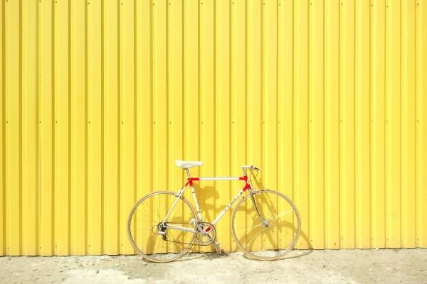 Comment vendre ou acheter un vélo d'occasion ?