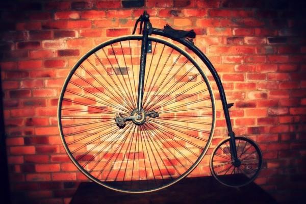 Conseils pour acheter un vélo d'occasion